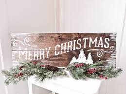 christmas signs christmas in july or your project 65 peachtree city