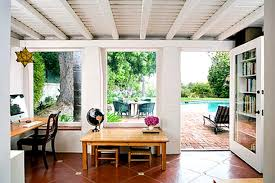 12305 Fifth Helena Drive Brentwood Los Angeles Inside Marilyn Monroe U0027s Dreamy Final Home In Brentwood The