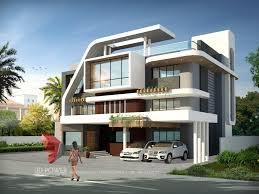 ultra modern home plans ultra modern home design dike emmanuel pinterest 3d