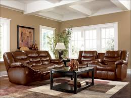 coffee tables cheap coffee table sets american signature