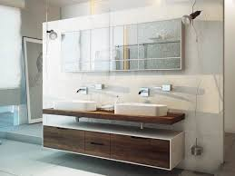 storage ideas for small bathrooms with no cabinets mesmerizing 25 small bathroom no storage inspiration design of