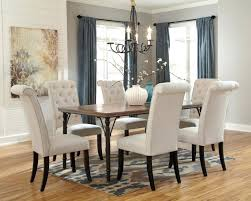 Dining Table And Chairs For 6 6 Person Kitchen Table And Chairs 6 Chair Dining Table Dimensions