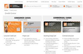 citibank business card login home depot credit card login bill payment