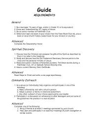Resume Examples For Medical Billing And Coding by 6 Guide