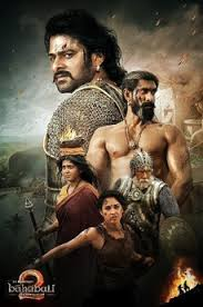 baahubali 2 the conclusion 2017 yts download movie