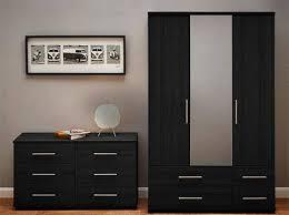 Bedroom Furniture Birmingham Cheap Bedroom Furniture Birmingham Uk Neworbecomeshomes