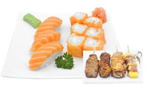 m6 cuisine menu m6 picture of kazoko restaurant velizy villacoublay