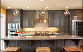 kitchen beautiful kitchen cabinet ideas find this pin and more