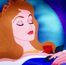 sleeping beauty images sleepingh beauty wallpaper background