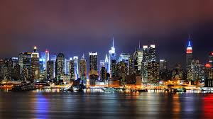 34 stocks at new york wallpapers group