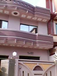Home Design Pictures In Pakistan House Designs In Pakistan 5 Marla House Interior
