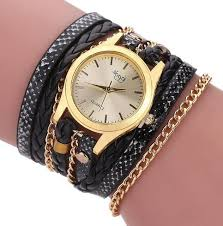 bracelet wrist watches images Quartz bracelet wrist watch chronoquartzwatches jpg