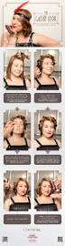 Non Comedogenic Halloween Makeup by 33 Best 1920s 1930s Makeup Nails Images On Pinterest Vintage