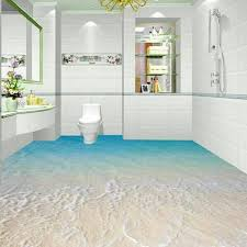3d tiles for bathroom clean cabinet hardware room how to
