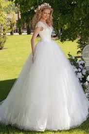 wedding dresses for sale online wedding dresses cheap online usa 2017 weddingdresses org