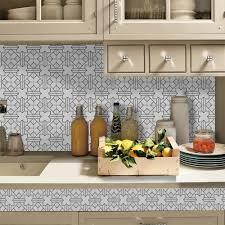Pvc Kitchen Cabinets by Popular Pvc Kitchens Buy Cheap Pvc Kitchens Lots From China Pvc