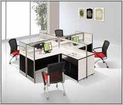 T Shaped Office Desk Furniture T Shaped Office Desk Furniture Desk Home Design Ideas