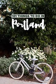 166 best travel images on pinterest cocktail recipes travel and