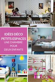 chambre enfans 157 best chambre enfant images on child room kid