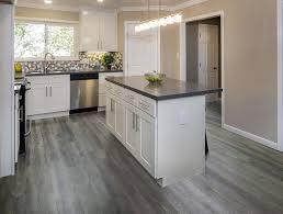 kitchen flooring idea kitchen dark flooring wood floors surprising vinyl kitchen 18