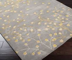 Area Rugs Kansas City by Marvellous Decorations New Area Rug Area Rugs N Rug Rug Experts In