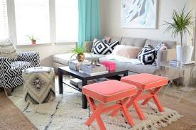 20 interior designs with x benches messagenote