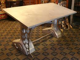 Drafting Table Edmonton The Ultimate Shop Drafting Table The Garage Journal Board