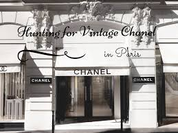 paris apartment coco chanel gabrielle u0026 coco u0026 chanel u0026 s