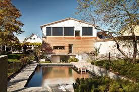 Haus Finden Gebäudetypen Das Perfekte Haus Für Ihr Lebensmodell
