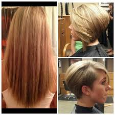 bob haircuts with weight lines 100 best bob makeover images on pinterest bobs hairstyles and