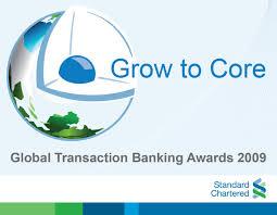 Standard Chartered Bank Image Gallery Of Standard Chartered Bank Logo Design