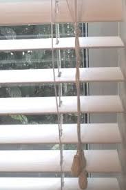 Putting Up Blinds In Window How To Clean Vertical Blinds