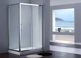 cabina doccia roma sostituzione vasca da bagno con box doccia