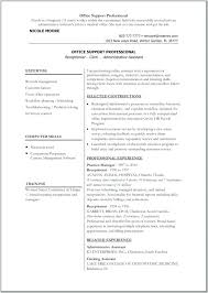 free resumes templates for microsoft word here are resume templates microsoft resume exles templates how to