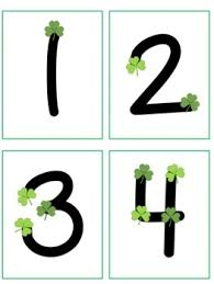 57 best touch math coins images on pinterest touch math