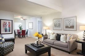 Home Design Center Laguna Hills Laguna Hills Ca Apartments For Rent Realtor Com