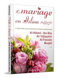 livre sur le mariage pack cadeau pour femmes le mariage en islam le