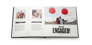 engagement photo album lovely engagement photo album ideas collections photo and