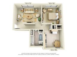 3 bedroom apartments rochester ny show home design with 3