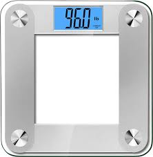 How Accurate Are Bathroom Scales Decor Black Bed Bath And Beyond Bathroom Scales Weight Watchers
