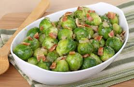 ina garten brussel sprouts pancetta brussels sprouts spam recipes sparkrecipes