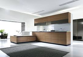 cream modern kitchen italian kitchen design ideas photosmodern 2013 modern kitchens uk