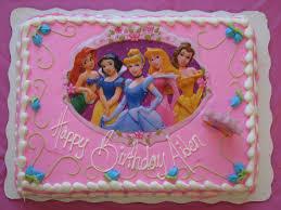 birthday cakes images amazing birthday cakes gallery easy