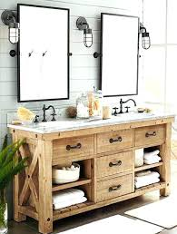 Bathroom Vanity Mirror With Lights Bathroom Vanity Mirror With Built In Lights Ideas To Make Your