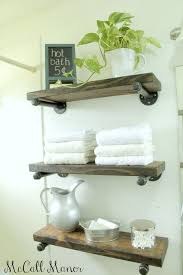 Shelving For Bathrooms Bathrooms Design Thin Bathroom Cabinet Bathroom Shelf With Towel
