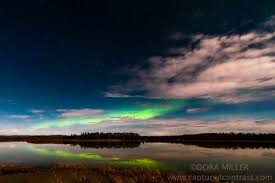 The Southern Lights Aurora Australis Forecast How To See The Southern Lights