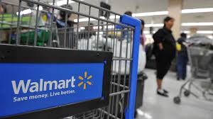 Walmart Floor Plan Walmart Is Cutting 7 000 Back Office Jobs At Its U S Stores Fortune