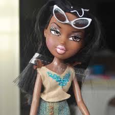 free bratz dolls reviews shopping free bratz dolls