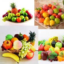 fruit home decor wall art inspiring kitchen art decor kitchen