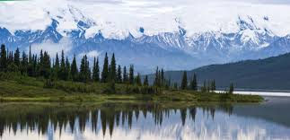 Alaska travel planet images Alaska private and custom tours we create your ultimate alaska jpg